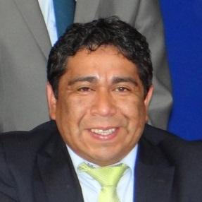 Alex Nahuelquin Nahuelquin