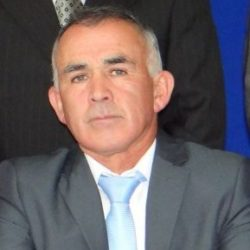 Ervin Alfonso Andrade Delgado