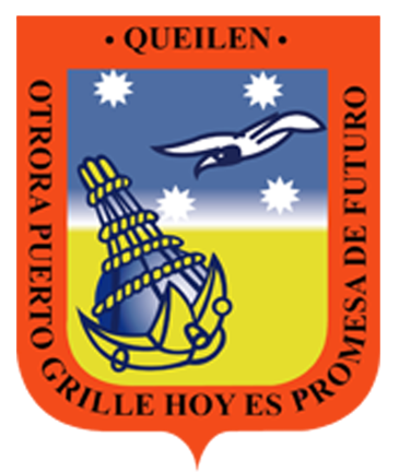 Ilustre Municipalida de Queilen