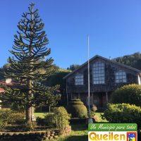 Casi 90 millones de pesos para Queilen por buena gestión municipal.