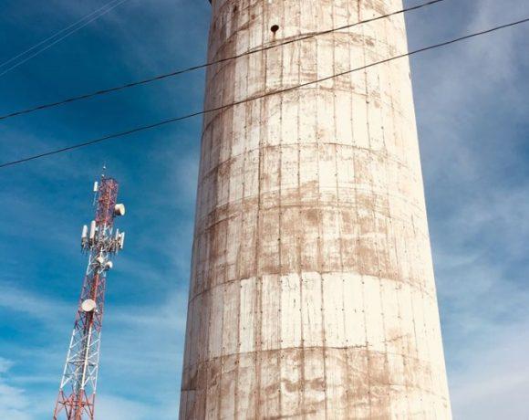 Consejo Regional aprobó 42 millones de pesos para la construcción de un sistema interconectado entre los estanques de agua potable que existen en Queilen