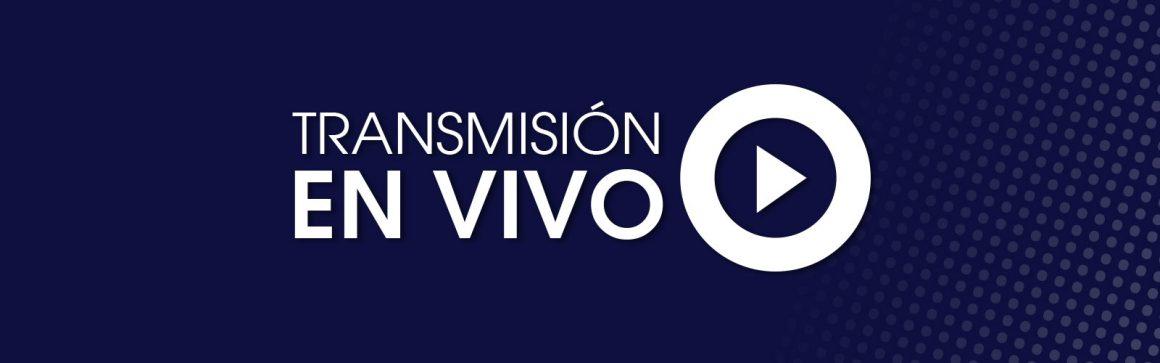 TRANSMISIÓN EN VIVO XIX VERSIÓN REITIMIENDO DE CHANCHO 2019