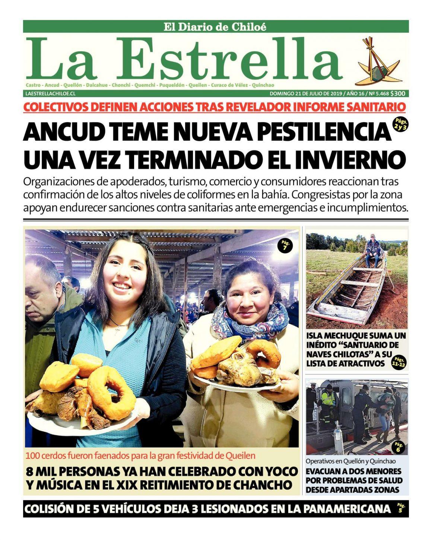 NOTAS REITIMIENTO 2019