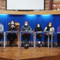 Contraloría da luz verde para nuevo proyecto habitacional en Queilen